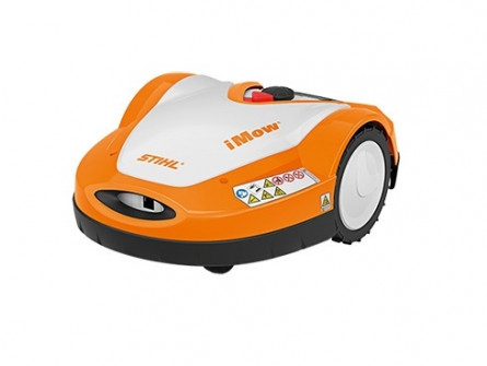 Tondeuse Robot STIHL Imow RMI 632 P