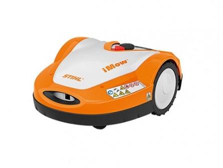 Tondeuse Robot STIHL Imow RMI 632 PC