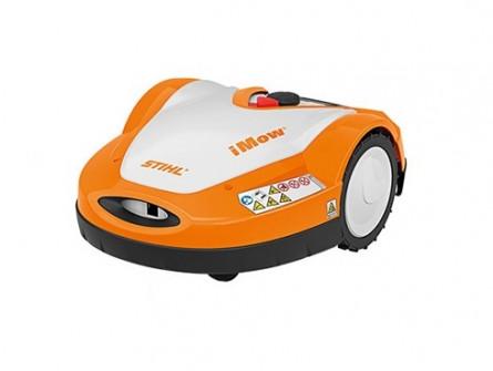 Tondeuse Robot STIHL Imow RMI 632