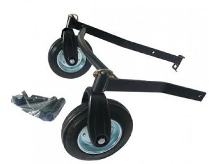 ROQUES ET LE CŒUR Kit roue avant pour RL 1400