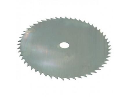 Scie Circulaire 54 dents 250 X 25.4