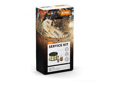 Service Kit Entretien Stihl N°13 - MS 271, 291, 311 et 391
