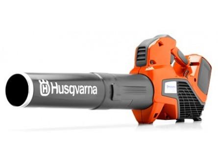 Souffleur à main HUSQVARNA 525 IB (Nu)