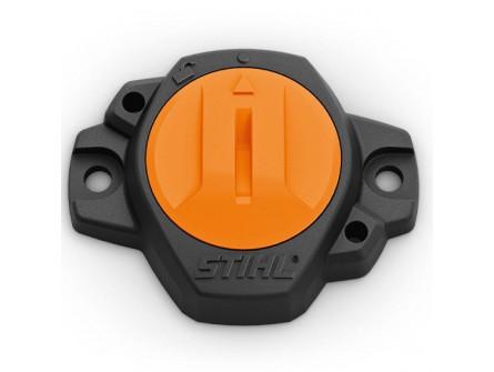 Smart Connector STIHL