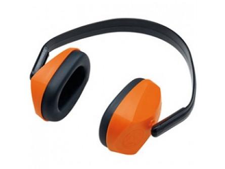 Protège oreilles CONCEPT 23 STIHL