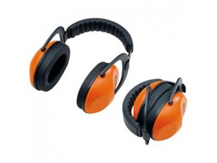 Protège oreilles CONCEPT 24 F STIHL