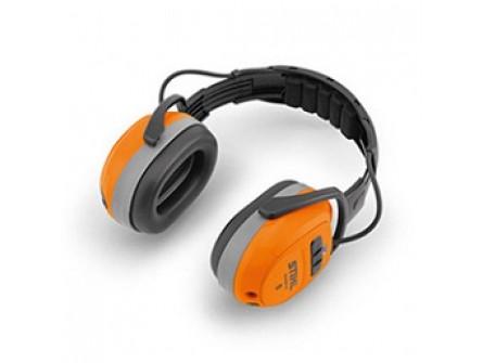 Protège oreilles Dynamic BT STIHL (Bluetooth)