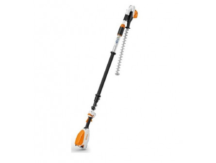 Taille Haie perche STIHL HLA 86 (Nu)