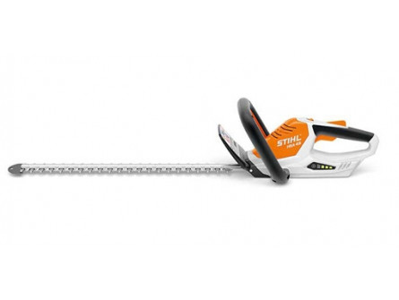 Taille Haie STIHL HSA 45 Pack