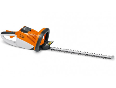 Taille Haie STIHL HSA 66 (Nu)