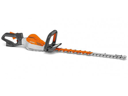 Taille Haie STIHL HSA 94 T en 600 mm (Nu)