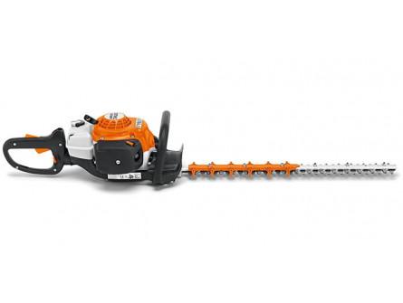 Taille Haie STIHL HS 82 R en 750 mm