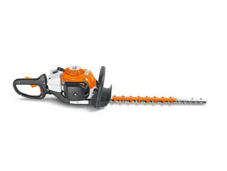 Taille Haie STIHL HS 82 T en 600 mm