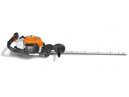 Taille Haie STIHL HS 87 R en 750 mm