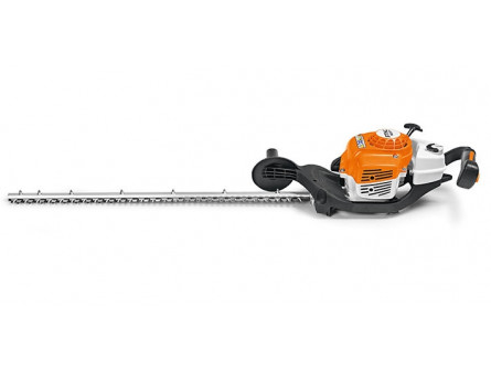 Taille Haie STIHL HS 87 T en 750 mm