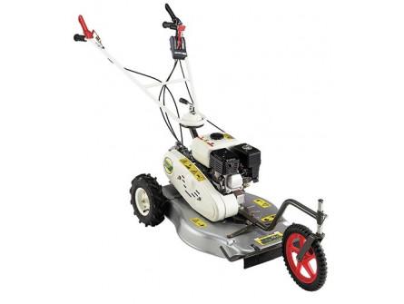 Débroussailleuse à roues OREC SH50C