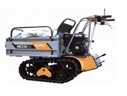 Transporteur KPC MK 350 GXE