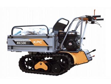 Transporteur KPC MK 500 RGE