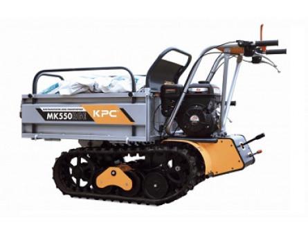 Transporteur KPC MK 550 GX