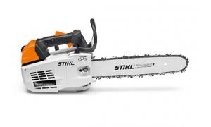 Tronçonneuse  Elagueuse STIHL MS 201 TC-M