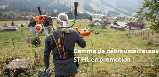 Promotion_Debroussailleuse_STIHL